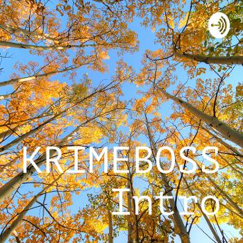 KRIMEBOSS Intro