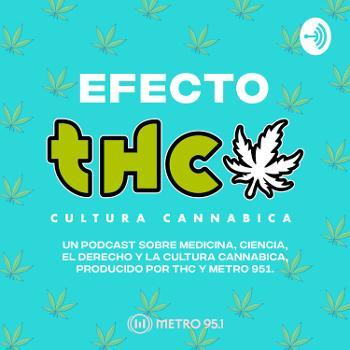 Efecto THC