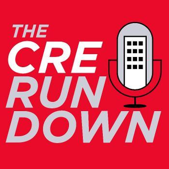 The CRE Run Down