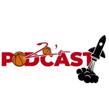 Zo's Podcast