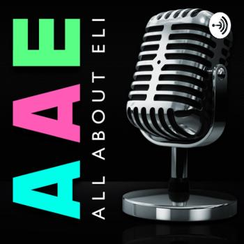 AAE: All About Eli