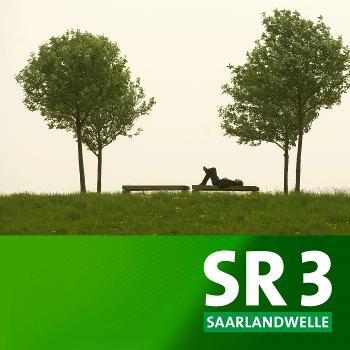 SR 3 - Aus dem Leben