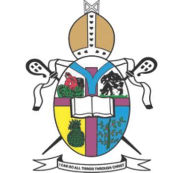 ACK MUKUYUINI CHURCH ONLINE
