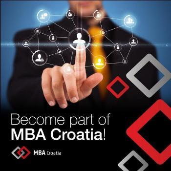 Razgovori o Digitalnoj transformaciji – MBA Croatia Podcast – Powered by Surove Strasti