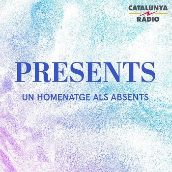 """""""Presents"""": un homenatge als absents"""
