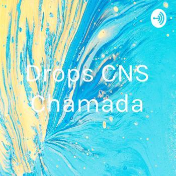 Drops CNS Chamada