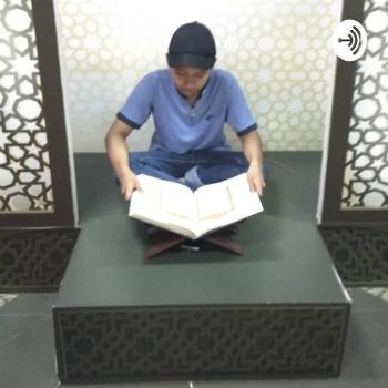 Muhammad Rafif