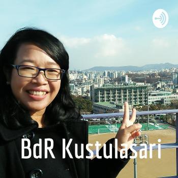 BdR Kustulasari