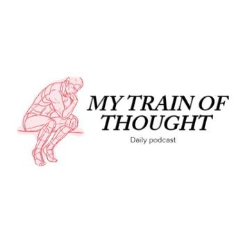 Hoang Long_My train of thought