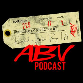 The ABV Podcast