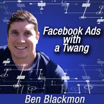 Facebook Ads with a Twang