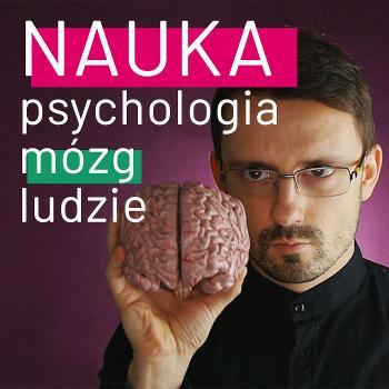 W co gra mózg? - popularnonaukowa seria