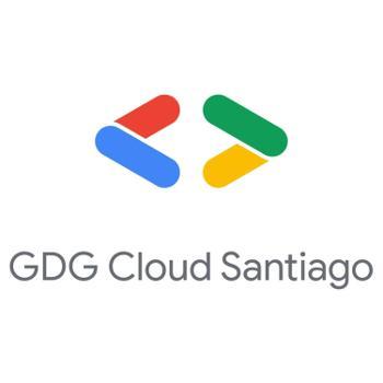 GDG Cloud Santiago