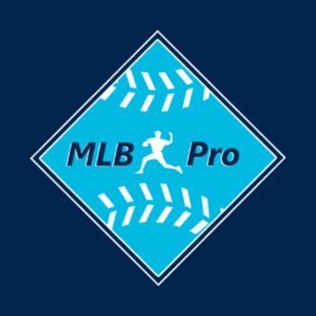 MLB Pro