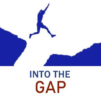 Into The Gap