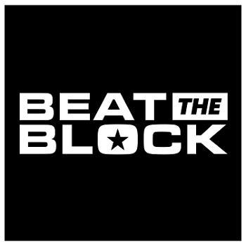Beat The Block