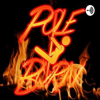 Pole Burn