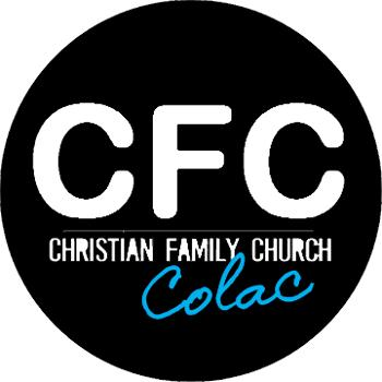 CFC Colac