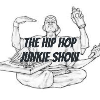 The Hip Hop Junkie Show