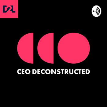 CEO Deconstructed
