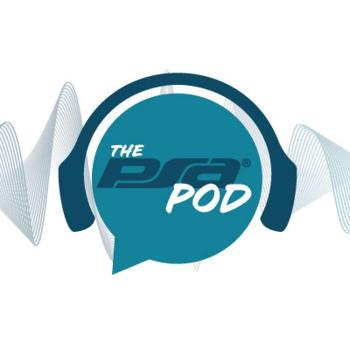 The PSA Pod