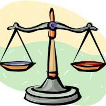Mera Legal Aid Clinic