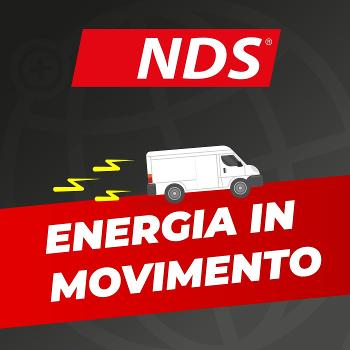 NDS, Energia in Movimento
