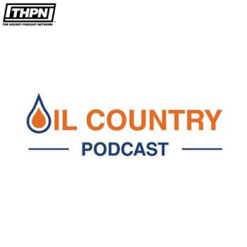 Edmonton Oilers THPN Podcast - The Hockey Podcast Network
