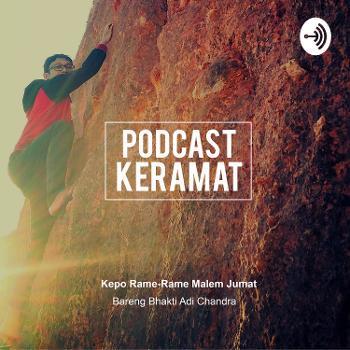 Podcast Keramat