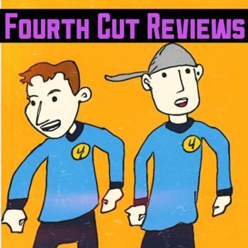 Fourth Cut Movie Reviews