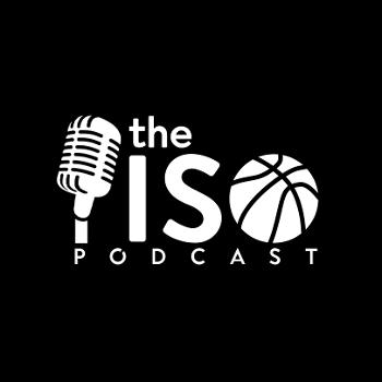 The Iso Podcast
