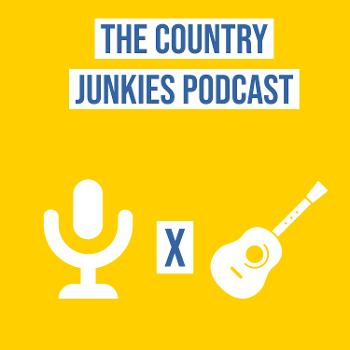The Country Junkies Podcast