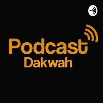 Podcast Dakwah LIWAUL HAQ