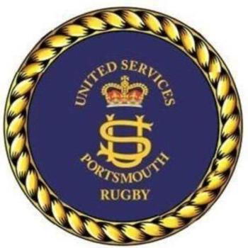 US Portsmouth Rugby