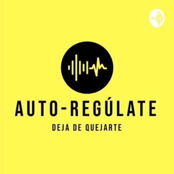 Auto-regulate!