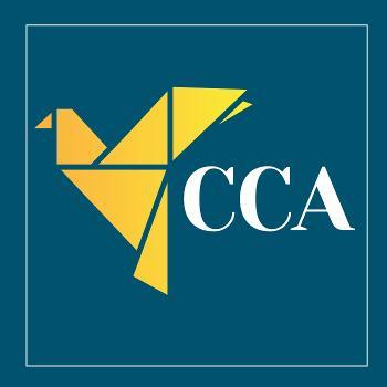 CCA Podcast
