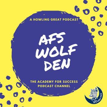 AFS Wolf Den