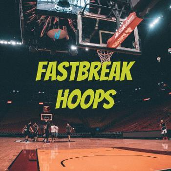 Fastbreak Hoops