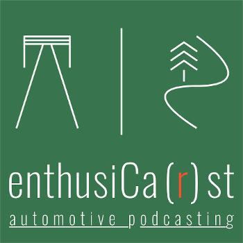 enthusiCa(r)st