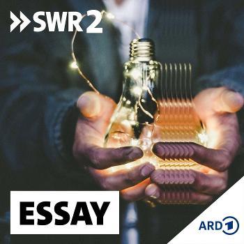 SWR2 Essay
