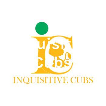 Inquisitive Cubs
