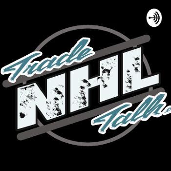 NHL Trade Talk