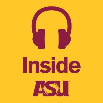 Inside ASU