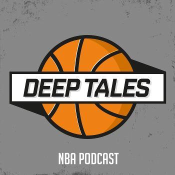 NBA Deep Tales