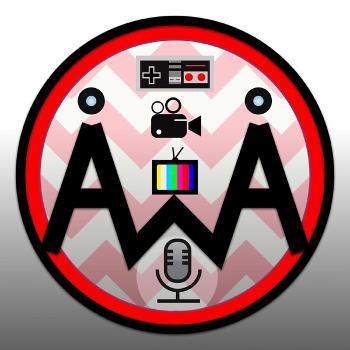 A Week Ago Podcast