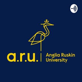 ARU Podcast