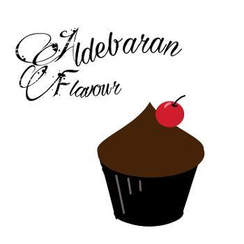 AldebaranFlavour