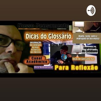 Canal Acadêmico FVC ARTE