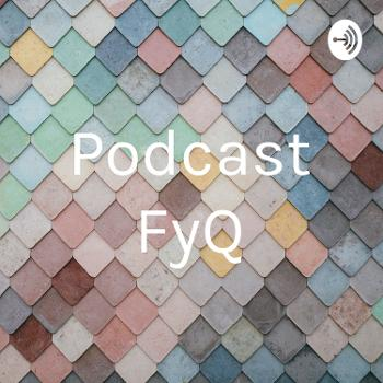 Podcast FyQ