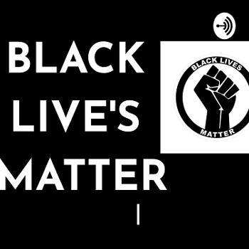 BLM podcast